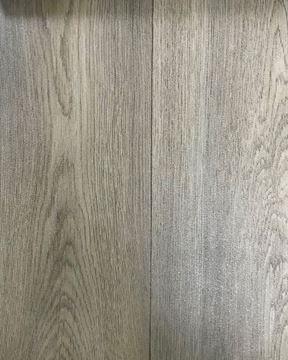 Sanmarino Oak D1828319