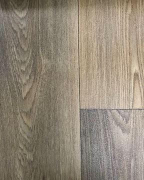 Sanmarino Oak D1828320
