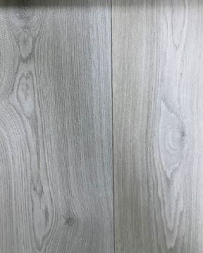 Sanmarino Oak D1828322
