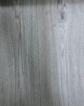 Sanmarino Oak D1828323