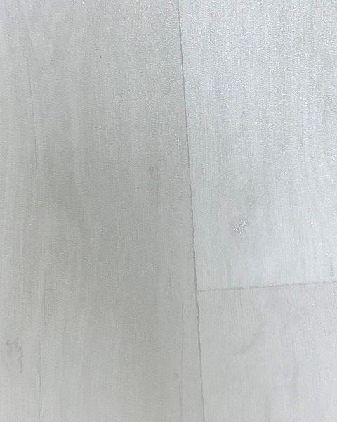 Ensenada D1928015