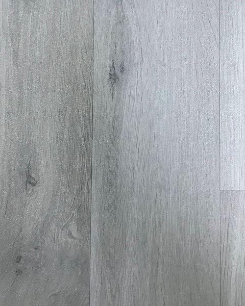 Jerez D1928017