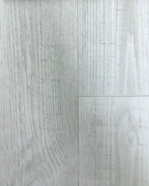 Singapore Pine D1928091