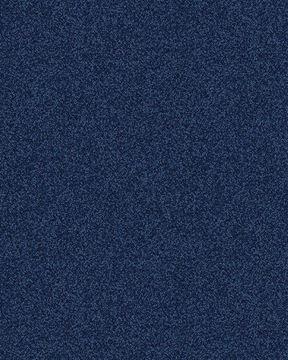 الفا ازرق دنيم - 503