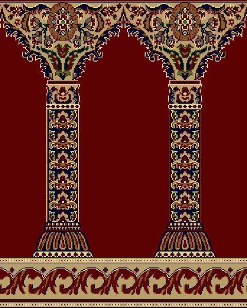 4977A_RED - الحجاز