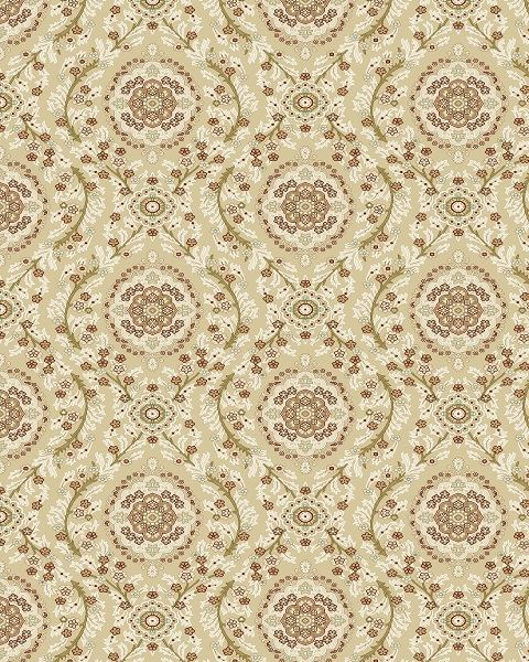 ALUSTURA BEIGE - T067A