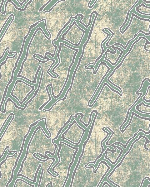D1531A - الرمال اخضر