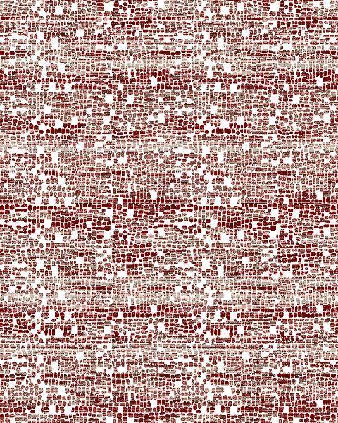 سمار احمر - 05318