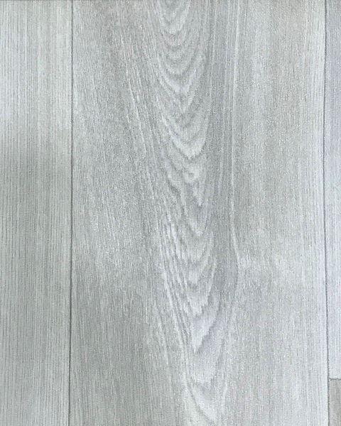 Durrah 21 - Sanmarino Oak D1828322