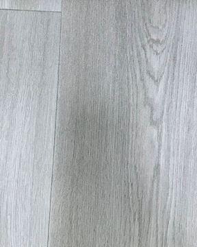 Durrah 21 - Sanmarino Oak D1828323
