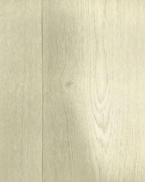 دره 21 - Sanmarino Oak D1828325