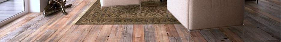 اختيار الأرضيات المناسبة يبرز جمالية ديكور المنزل