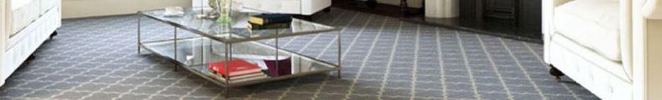 هل أنت صاحب فندق وتتساءل عن الأرضيات التي تناسب فندقك؟