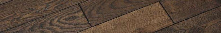 انواع الاخشاب المستخدمة في صناعة الباركية