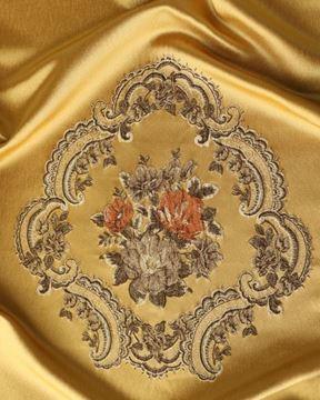صورة لكازبلانكا 214-117-28