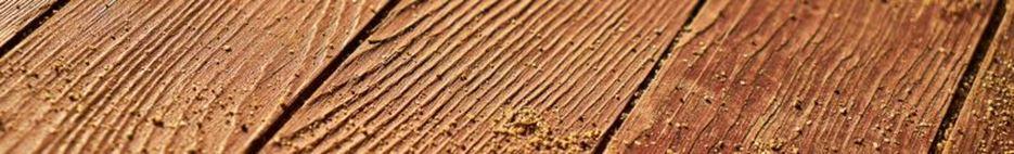كيف تتأكد من جودة خشب الباركيه؟