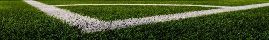 تأثير النجيلة الاصطناعية على ملاعب كرة القدم