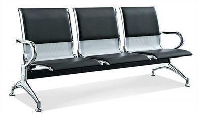 صورة للفئة كرسي انتظار 3 مقعد