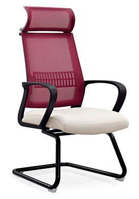 صورة للفئة كرسي ثابت زائرين