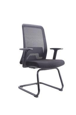 صورة للفئة كرسي ثابت زائرين شبك