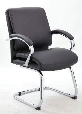 صورة للفئة كرسي ثابت عادي