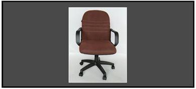 صورة للفئة كرسي دوار عادي