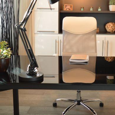 صورة للفئة طاولات مكتبية