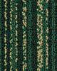 Trance-Green
