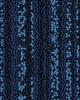 Trance-Blue