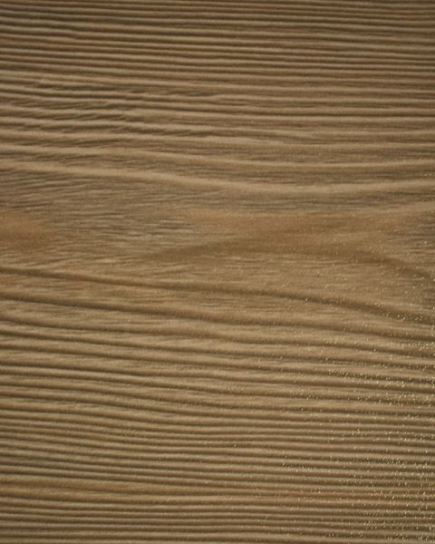 ارضيات خشبية جلوبال - FXM-2071 - CAPUCINO