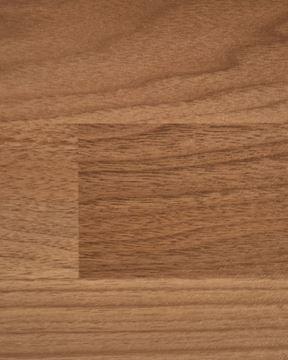 ارضيات خشبية جلوبال - FXM-HF-2016 - EBONY1