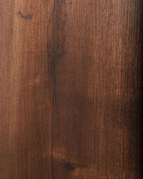 ارضيات خشبية جلوبال - ALS020 - BROWN