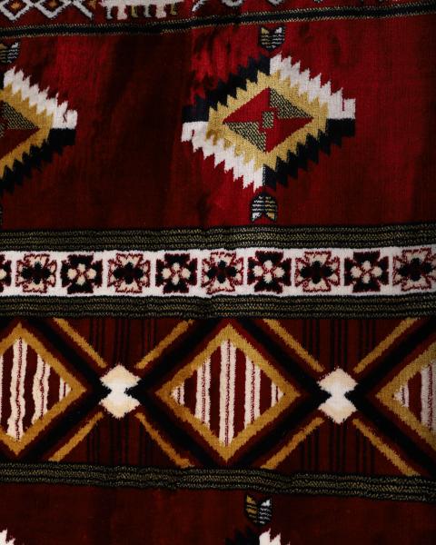 صلالة - D 1842 RED