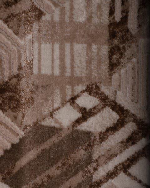الشامية V243A SH_BEIGE-VIZON