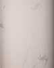 ورق جدران أطفال كوري SHD BEIGE MEHRAB