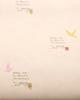 ورق جدران أطفال كوري SHD OFFWHITE