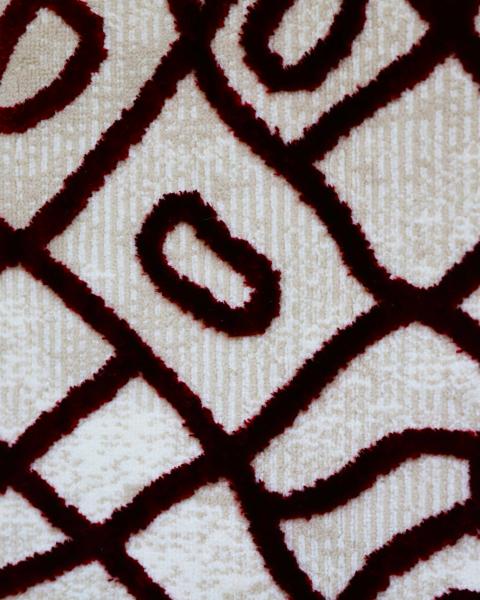 كوبر 0.50x0.80 1132 RED