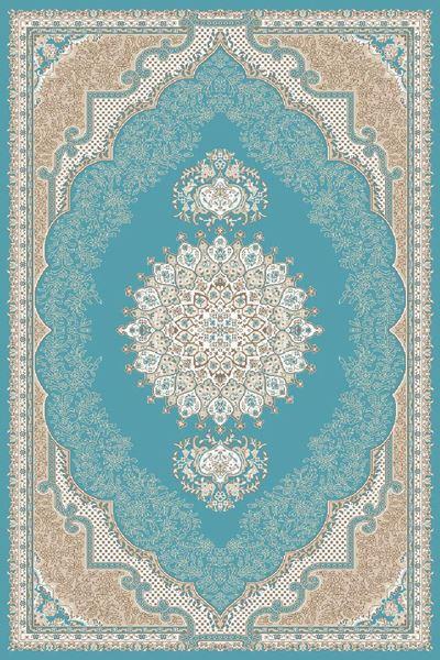 صورة لMARYELAND 0.50x0.80 L.BLUE