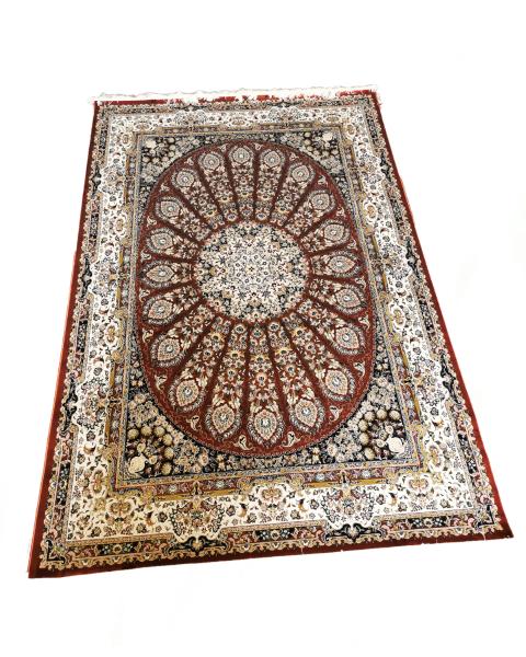 اصفهان3657A ROSE