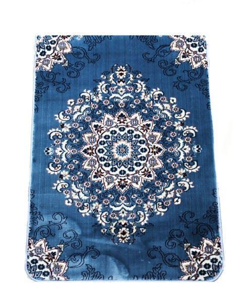 الجزائر D 1152 BLUE