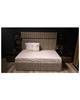 صورة لغرف نوم مزدوج 703-0855 BEDROOM PETRA