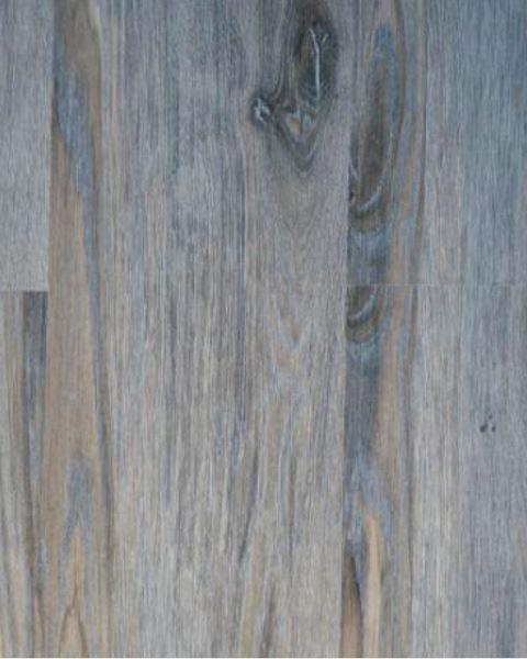 صورة لارضيات خشبية جلوبال - ALS007 - OAK WHITE GREY1