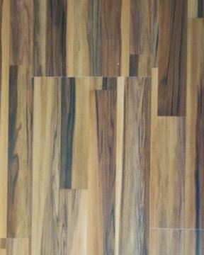 صورة لارضيات خشبية جلوبال - ALS009 - MULTI-STRIP1