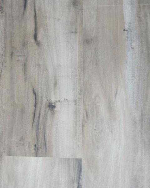 صورة لارضيات خشبية جلوبال - ALS019