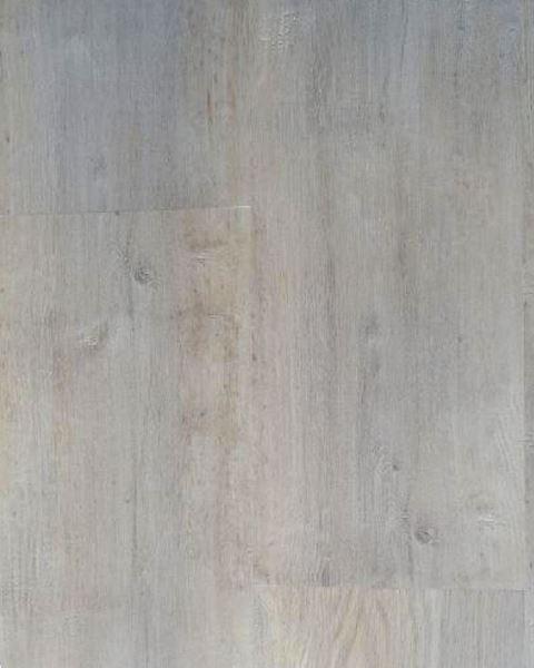 صورة لارضيات خشبية جلوبال - FXM2136 - NOVA OAK GREY1