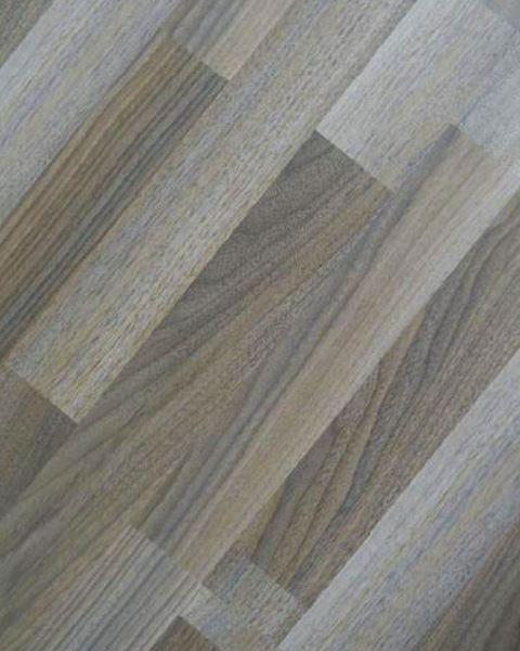 صورة لارضيات خشبية جلوبال - YLM2403