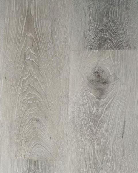 صورة لارضيات خشبية جلوبال - YLM2467 - OFFWHITE1