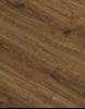 ارضيات خشبية جوانزوه - 9198-6