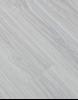 N06178-A - ارضيات خشبية جوانزوه