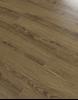 ارضيات خشبية جوانزوه - 3224-4